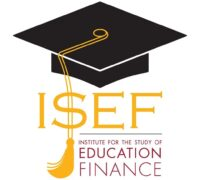 Institute for the Study of Education Finance